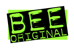 BeeOriginal