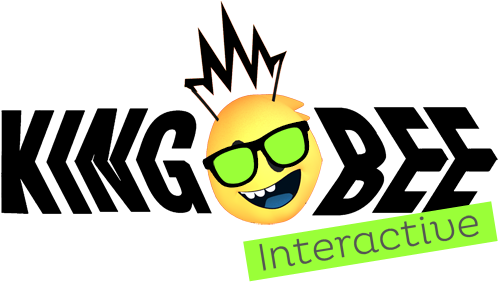 KingBee Interactive